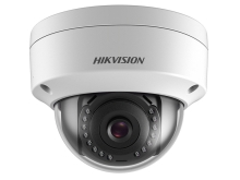 IP-камера Hikvision DS-2CD1123G0-I (4 мм)