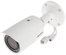 IP-камера Hikvision DS-2CD1623G0-I