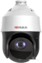 IP-камера HiWatch DS-I225