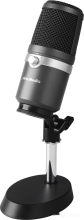 Микрофон AverMedia Live Streamer MIC 310 AM310