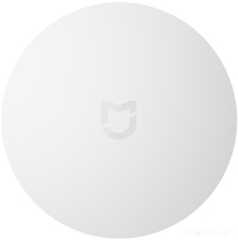 Пульт ДУ Xiaomi Wireless Switch Global