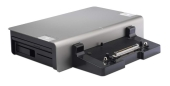 Док-станция HP APR 150w Mrs 1.0 Docking Station