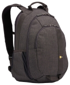 CASE LOGIC Berkeley Plus Backpack 15.6