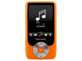 MP3-плеер TeXet T-79 Orange