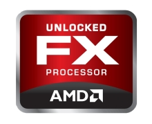 Процессор AMD FX-6350 BOX (FD6350FRHKBOX)
