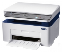 Принтер Xerox WorkCentre 3025BI (3025BI)