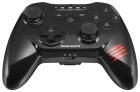 Mad Catz C.T.R.L. r Mobile Gamepad for PC