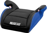 Sparco F100K (00924)