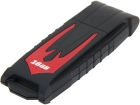 USB Flash Kingston HyperX FURY 16GB