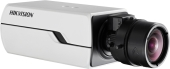 IP-камера Hikvision DS-2CD4032FWD-A