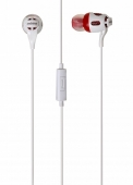 Наушники SmartBuy Stalker SBH-1020 (Red-White)