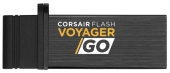 USB Flash Corsair Flash Voyager GO