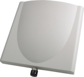 D-LINK ANT70-1800