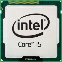 Процессор Intel Core i5-6500 (BOX) (BX80662I56500)
