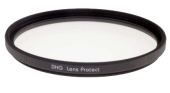 Marumi 62mm DHG LENS PROTECT