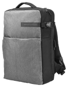 HP Signature Backpack 15.6 (L6V66AA)