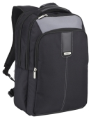 TARGUS Transit Backpack 15-16