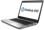 Ноутбук HP EliteBook 840 G3 (T9X24EA)