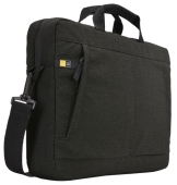 CASE LOGIC Huxton Laptop Attache 15.6