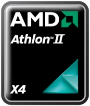 Процессор AMD Athlon X4 845 BOX [AD845XACKASBX]