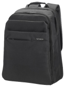 Samsonite 41U*007