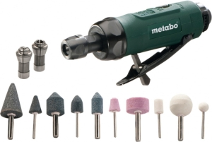Metabo DG 25 SET [604116500]