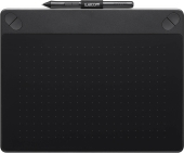 Графический планшет WACOM Intuos Art Black Medium (CTH690AK)