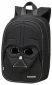 Рюкзак Samsonite Kid Star Wars Ultimate 25C*09 006