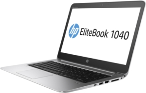 Ноутбук HP EliteBook 1040 G3 (V1B07EA)