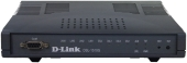 Маршрутизатор D-LINK DSL-1510G/A1A
