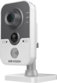 IP-камера Hikvision DS-2CD2420F-IW