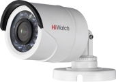 Камера CCTV HiWatch DS-T100