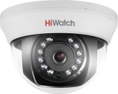 Камера CCTV HiWatch DS-T101