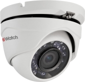 Камера CCTV HiWatch DS-T203