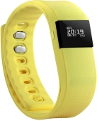 Rovermate Fit 05 (Yellow)