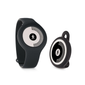 Браслет Withings Go (Black)
