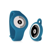 Withings Go (Blue)