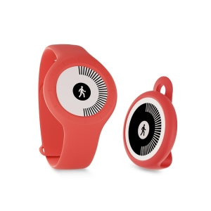Withings Go (Red)
