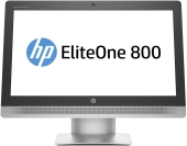 Моноблок HP EliteOne 800 G2 [T4K11EA]