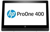 Моноблок HP ProOne 400 G2 [T4R54EA]