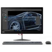 Моноблок Lenovo ThinkCentre X1 [10KE0019RU]