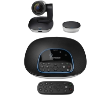 Веб-камера Logitech Group ConferenceCam (960-001057)