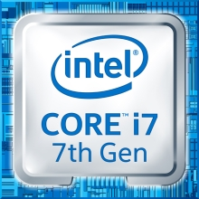 Процессор Intel Core i7-7700 (BOX) (BX80677I77700)